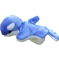Lalki Delfin Plusz