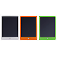 10 tommer digital lcd skrive tablet high definition børster håndskrift bord bærbar ingen radiatio