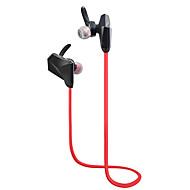Bt-kdk06 bežične sportske slušalice bluetooth 4.1 slušalice aptx slušalice s mikrofonom