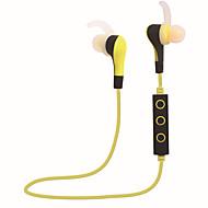 Bez ruku sport bežični bluetooth stereo slušalice super bass hifi stereo zvuk glazbene slušalice s mikrofonom subwoofer slušalica