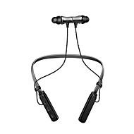Bt-kdk05 trčanje bežični bluetooth stereo bass buka poništavanje earbud slušalice telefoni slušalice s mikrofonom za telefon