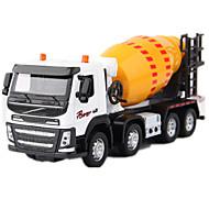 Παιχνίδια Μοντελισμός & Κατασκευές Πλοίο Φορτηγό Μέταλλο