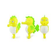 Træk-op-legetøj Dyr Legetøj Plastik Unisex Baby 6 år og derover 0-6 måneder 6-12 måneder 1-3 år 3-6 år