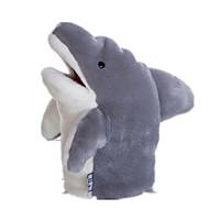 Dolls Shark Tactel