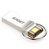 Eaget v90 64g otg usb 3,0 micro usb flashdrev u disk til android mobiltelefon tablet pc