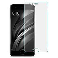 Gehard Glas High-Definition (HD) 9H-hardheid Voorkant screenprotector Xiaomi