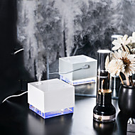 TS-1005A Mini Portable Silent Humidifier with 100cm Cable