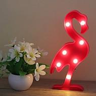 Éjjeli fény LED éjszakai fény-#-Akkumulátor Könnyű - Könnyű