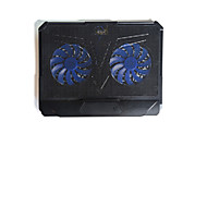 Rotație 360 ° Stativ Ajustabil Suport cu adaptor Pliabil altele laptop Macbook LaptopStativ și Adaptor Toate - În - 1 Stați cu ventilator