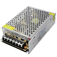 Hkv® 1pcs mini uniwersalny regulowany przełącznik zasilania wyjście transformatora elektronicznego dc 12v 8.55a 100w wejście AC 110v /