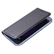 Case voor Samsung Galaxy J5 (2017) j3 (2017) kaarthouder flip full body vaste kleur hard pu leer j7 prime j5 prime j7 (2016) j7 (2017) j5