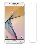 Szkło hartowane Wysoka rozdzielczość (HD) Twardość 9H 2.5 D zaokrąglone rogi Folia ochronna ekranu Samsung Galaxy