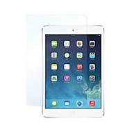 hzbyc® ohut palkkio karkaistu lasi näytönsuoja iPad ilma / air2 / iPad 5 / ipad 6