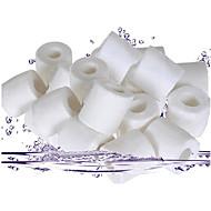 Akwaria Filtry Ceramiczny
