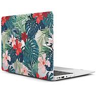 MacBook Tok mert MacBook Air 13 hüvelyk MacBook Air 11 hüvelyk MacBook Pro Retina Fa Virág Hőre lágyuló poliuretán Anyag
