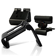 Bevestigingsclip voor PS3-Move Eye camera