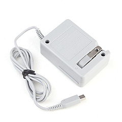 AC adapter A DSi, 3DS és dsixl (us)