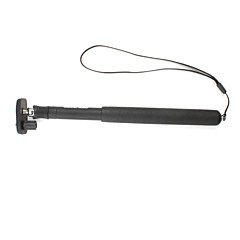 Stainless Steel Camera Monopod