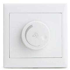 LED Bulbs Brightness Control Dimmer Switch (110V/220V)