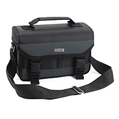 Digital Camera Bag for Miniature SLR (L Size)