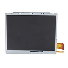 Replacement TFT LCD Lower Screen Module for Nintendo DSiLL and DSiXL