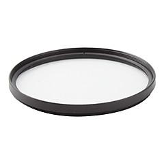 neutre uv filtre de l'objectif 72mm