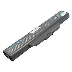 Batterie pour Acer Aspire HP Compaq 6720 6720s 6720s CT 6730s 6730s Notebook PC HSTNN-IB51