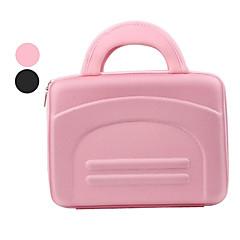 tragbare Nylon Handtasche für ipad 1/2/3/4 und andere (farblich sortiert)