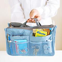 sacchetto portatile storage multi-purpose