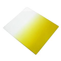 progressive jaune fluo filtre pour Cokin P séries