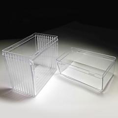 filtres de couleur de boîte de stockage pour Cokin P séries