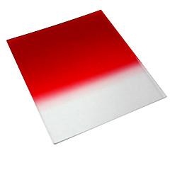progressive fluo filtre rouge pour Cokin P séries