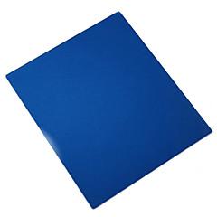 filtre bleu pour Cokin P séries