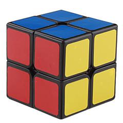 guobing wittwo type c 2x2x2 cube puzzle magique (couleurs aléatoires)