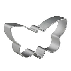 Butterfly Shaped Cake Biscuit Cookie Cutter