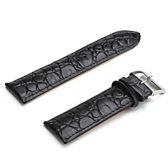 Men's Women's Watch Bands leather #(0.017) #(0.2) Watch Accessories