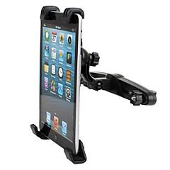 držák do auta držák držák pro iPad 2 iPad vzduchu vzduch ipad mini 3 ipad mini 2 iPad Mini iPad 4/3/2/1
