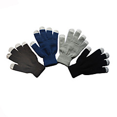 Mini Magic Touch Screen Gloves for iPhone, iPad and All Touchscreen Devices