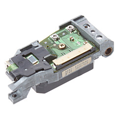 Replacement 400C DVD Laser Drive Optical Pick-Up Part Module for PS2