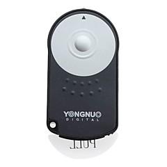 Yongnuo RC-6 Télécommande infrarouge pour Canon