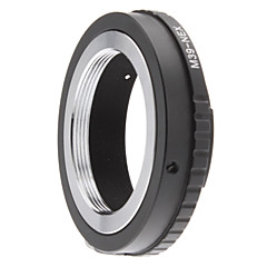 Leica M39 Monture pour Sony NEX-5 NEX-3 NEX-7 Adaptateur