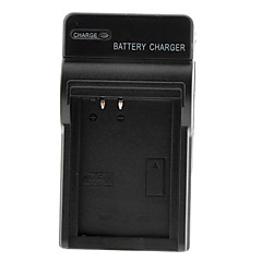 Digital Battery Charger for LP-E12 EOS M