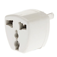 US do Universal Power Adapter