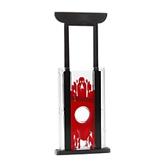Finger Chopper Guillotine Trick Joke Magic Toy
