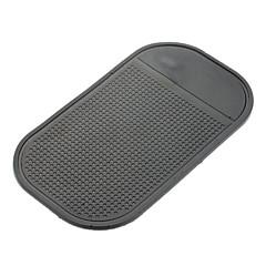 Magisk anti-sklimatte til bil/kontrollpanel, (13,5 x 7,5 cm)