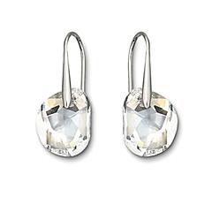 Kolczyki na sztyft Kolczyki wiszące Kamień szlachetny Stop Biżuteria Na Impreza Codzienny
