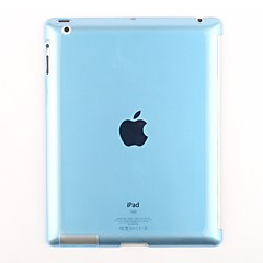 Custodia posteriore compatibile con cover originale, per il Nuovo iPad