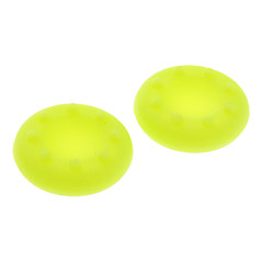 Non-Slip Silicone Joystick Caps for Xbox360 / PS3 / PS2 (2 Piece)