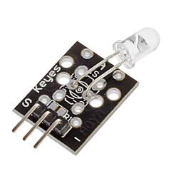 38KHz (Arduino) yhteensopiva ir infrapuna lähetin moduuli