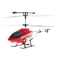 Hélicoptère GetTop X170 RC avec le gyroscope (couleur aléatoire)